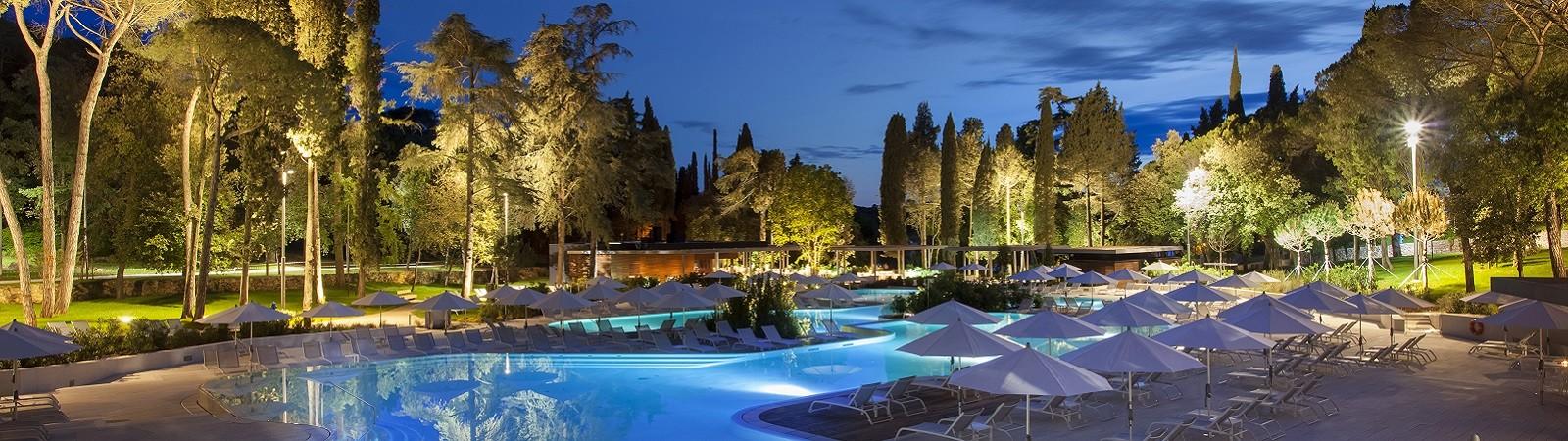 Eden Hotel - Istria
