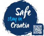 STAY-SAFE-CROATIA